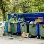 Ярославский депутат потребовал пересмотреть начисления за вывоз мусора