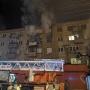 Градус напряжения: жителей челябинской пятиэтажки эвакуировали после взрыва самогонного аппарата