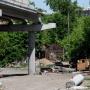 Московский эксперт оценит вред от дорожной развязки, нанесённый культурному слою Челябинска