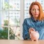 Маркетинг без бюджета — миф или реальность: читайте в новом выпуске полезного проекта «Бизнес-клуб»