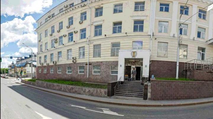 Исчезли 3,7 миллиона рублей: руководителей адвокатской палаты Башкирии подозревают в мошенничестве