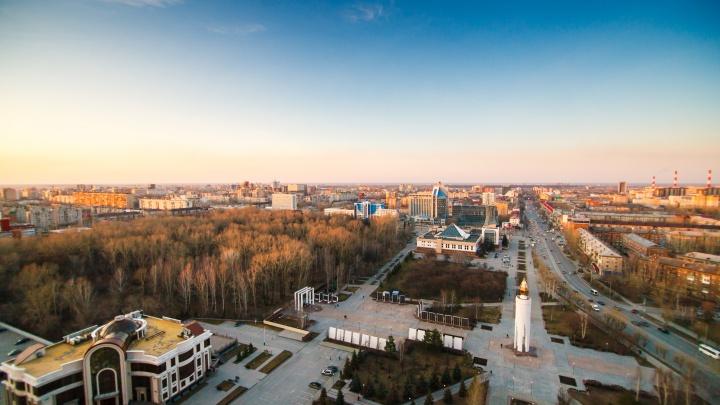 «У нас нет культуры проживания за городом»: коммерческий директор «Юнидома» — о рынке недвижимости