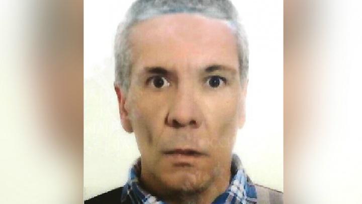 «Нуждается в медицинской помощи»: в Ярославской области из больницы исчез 46-летний мужчина
