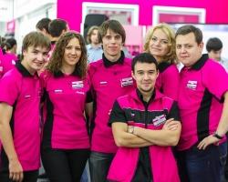 Media Markt набирает команду
