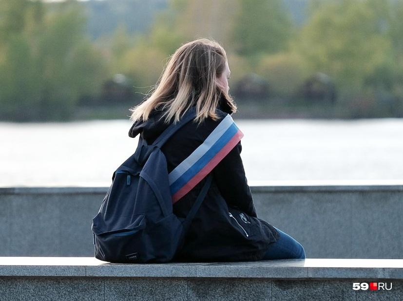 Группа индикаторов посвящена эмоциональному состоянию ребенка