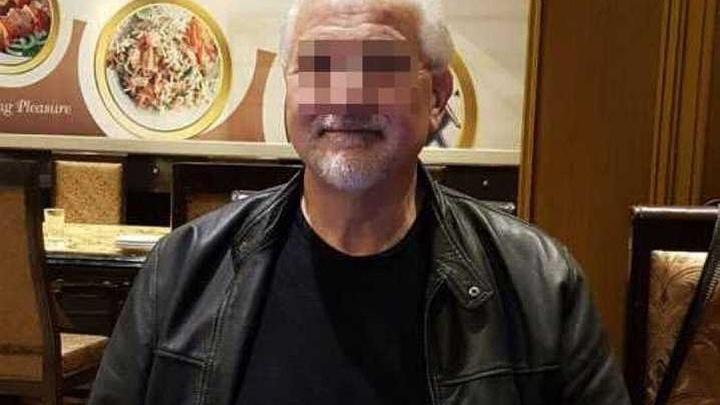 В Омске будут судить аргентинца за попытку убийства из ревности