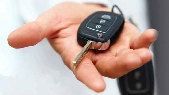 Цена будет эксклюзивной: как получить индивидуальное предложение на новый Hyundai от «Феникс-Авто»