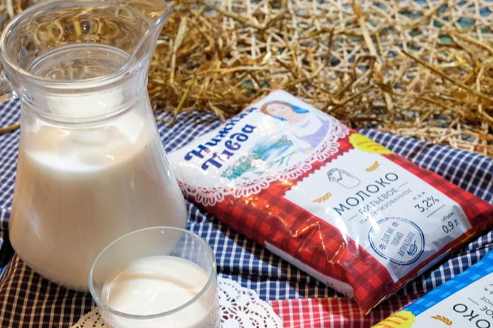 Откуда в молоке «Нижняя Тавда» могли взяться опасные бактерии? Версия компании-производителя