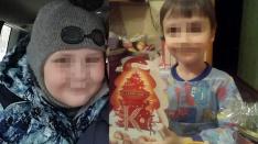 Два ребенка пропали из детского сада в Нижнем Новгороде. Поиск завершен