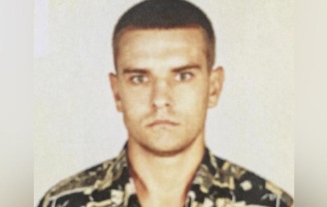«Встретились, чтобы выяснить отношения»: «правую руку» Кадина Юрия Иванова убил его давний враг