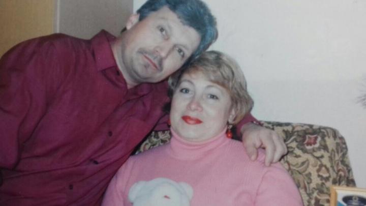 Цена жизни — 250 тысяч рублей: в Уфе дочери погибшего рабочего присудили компенсацию за смерть отца