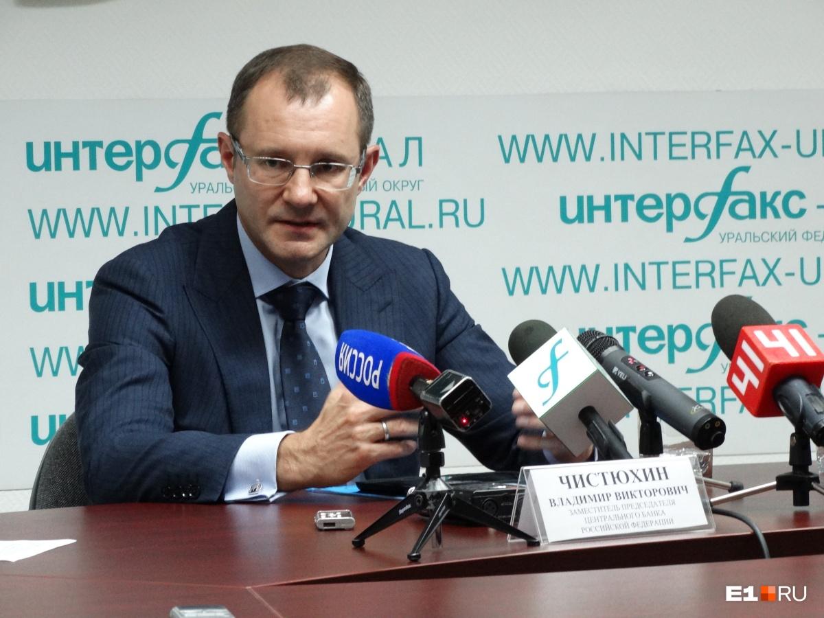 Владимир Чистюхин уверен, чтокоэффициент ОСАГО должен расти и для невиновных участников ДТП, поскольку аварию можно спровоцировать и таких примеров немало на улицах любого города