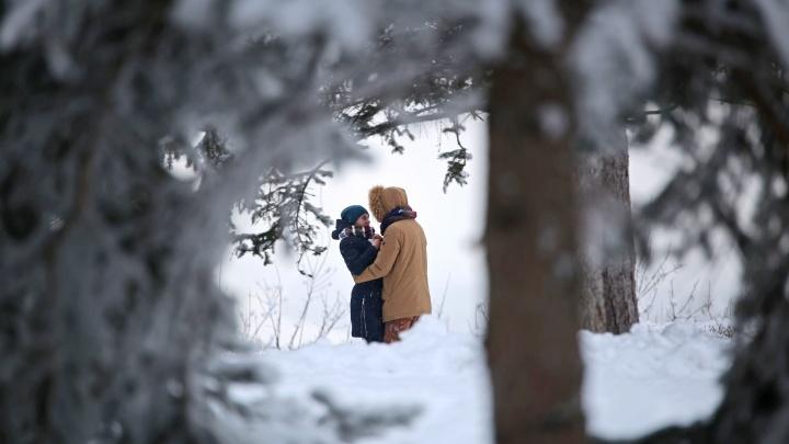«Одинокие — успешнее»: психолог рассказал, как уфимцам пережить День святого Валентина