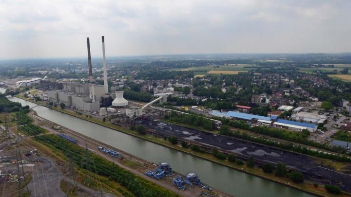 «Зелёная» энергетика: на чём экономят немцы и как организовать энергообеспечение по-европейски