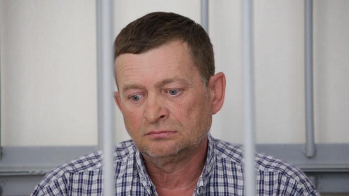 «Нашёл переписку с аниматором»: главврача-депутата отправили в СИЗО по делу об убийстве молодой жены
