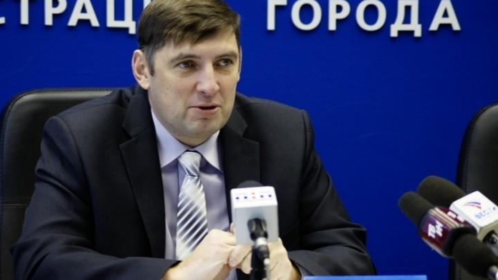 На Южном Урале вступил в силу приговор за взятки экс-начальнику управления культуры