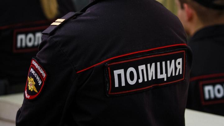 На Дону полицейского осудят за липовые протоколы о нарушениях