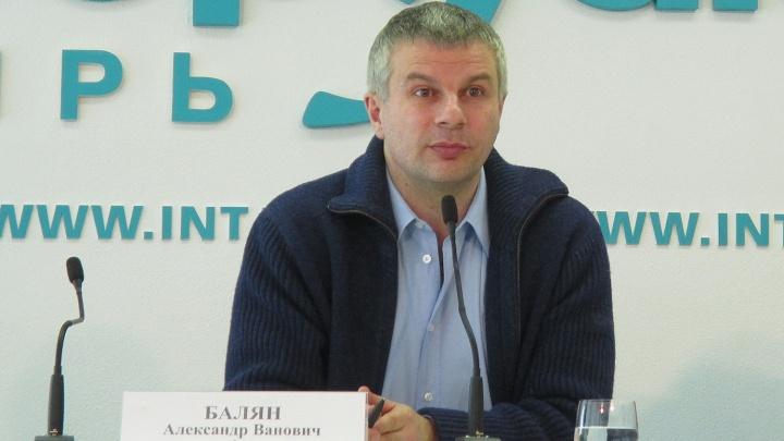 Новосибирские адвокаты получили почётную премию за защиту своей профессии