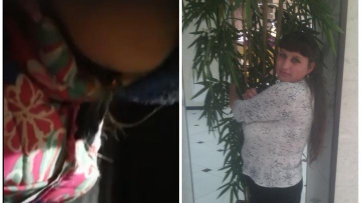 «Просил целовать и пить водку»: в Екатеринбурге девочка рассказала о педофиле, который живет с ее мамой