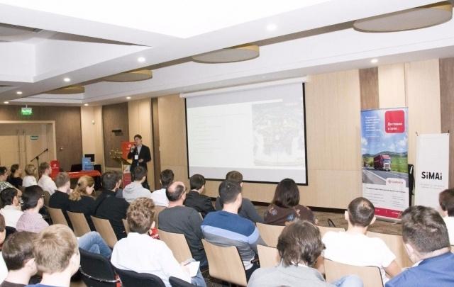 В Уфе расскажут о современных интернет-технологиях для решения бизнес-задач