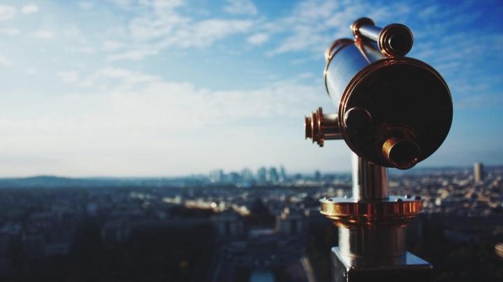 В поисках агентства недвижимости: на что обратить внимание