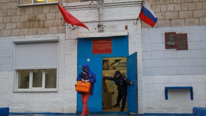 СК возбудил новое уголовное дело из-за гибели школьника в Волгограде