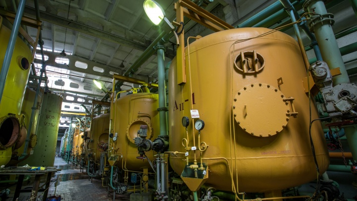 «Мёрзнем до сих пор»: энергоблок ТЭЦ-5 запустили, но горожане все равно замерзают в квартирах