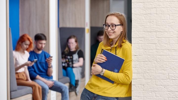 ТюмГУ запустил курсы, где школьников подготовят к ЕГЭ и ОГЭ
