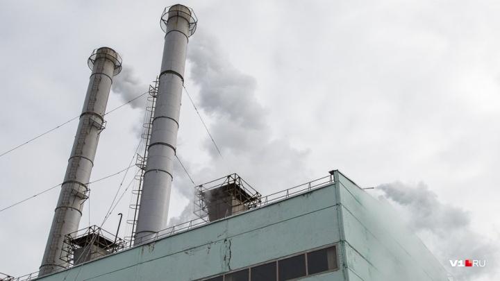 «Наберитесь терпения»: волгоградцы пытаются согреть ледяные квартиры газом