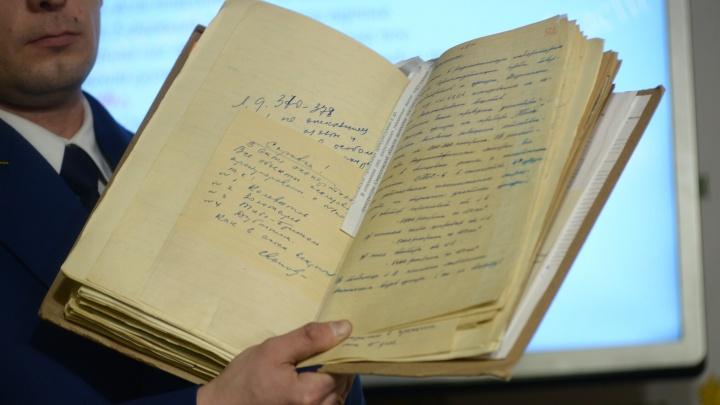 Почему засекретили и когда закончат расследование: 7 вопросов и ответов о тайне перевала Дятлова