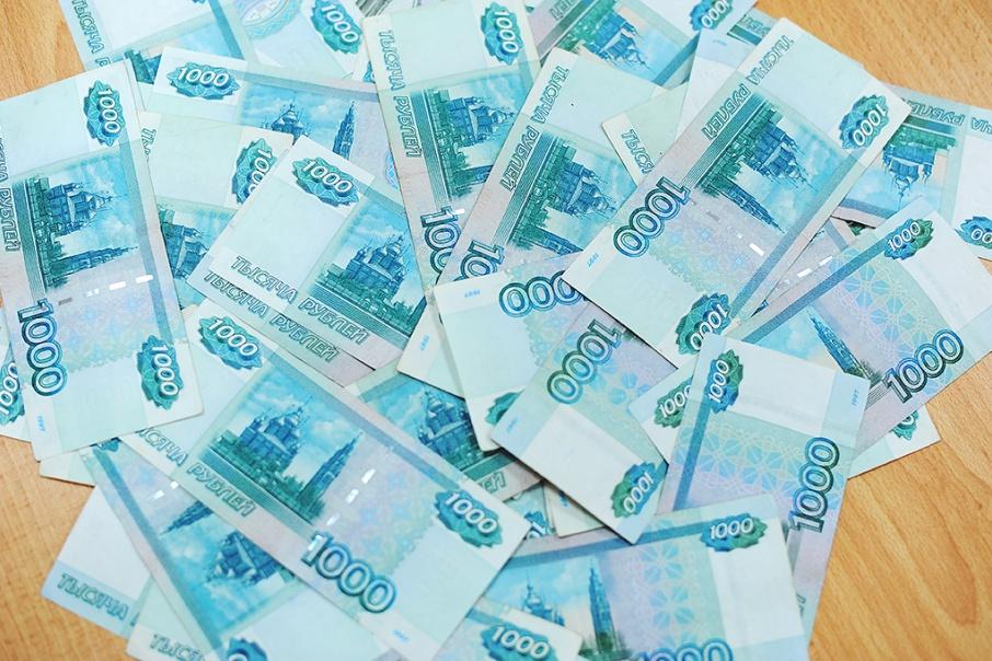 Кредит под залог в уралсиб где взять ипотечный кредит на комнату