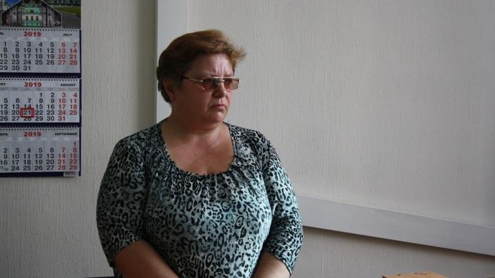 Женщина-водитель «бешеного» трамвая взяла кредит, чтобы расплатиться с пострадавшим пассажиром