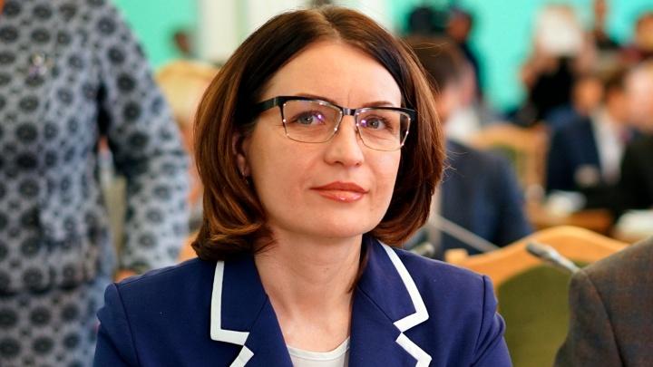 Фадина о цене за проезд в Омске: «Чудес не бывает»