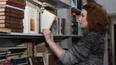 Эти книги зайдут всем: NN.RU подобрал 5 новых произведений, которые точно станут хорошим подарком