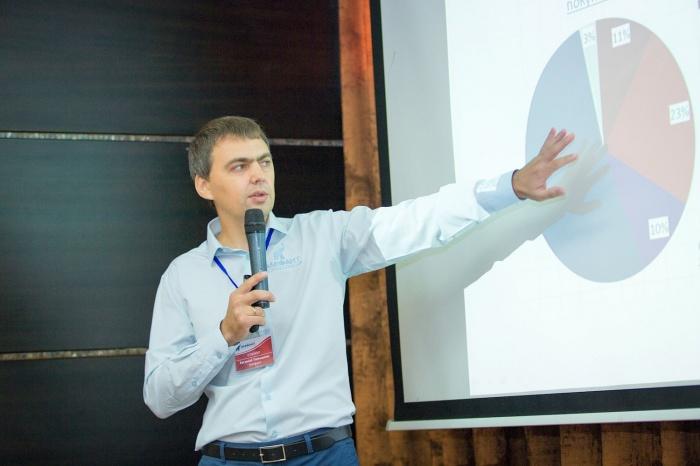 Руководителямрасскажут на бесплатном семинаре,как удержать клиента и спасти бизнес