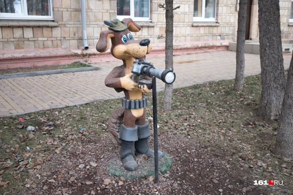 В администрации рассчитывают, что очередей в детские сады Ростова станет меньше