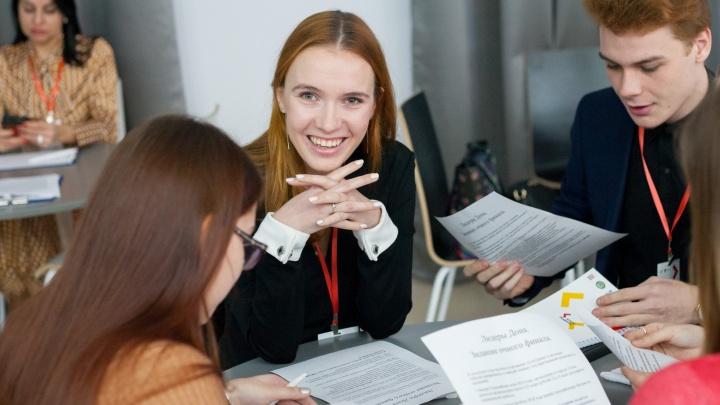 Предприниматели — драйвер экономики: в Ростове подвели итоги реализации нацпроекта
