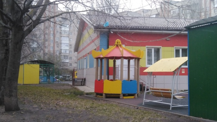 В ростовских детсадах выросли цены на допзанятия. Рассказываем, почему и сколько придется платить