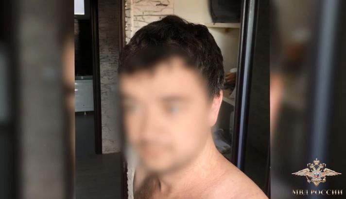 В Волгограде полиция накрыла онлайн-порностудию для США и Европы: видео, фото-2