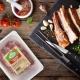 Авторский гид по мясу: как выбрать лучшее