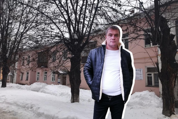 По одной из версий Владимир Санкин заступился за подростков, но другая противоречит первой
