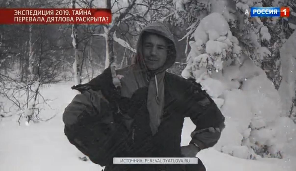 Рустем Слободин
