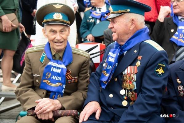 9 октября 2018 года исполнилось 75 лет со дня победы в битве за Кавказ