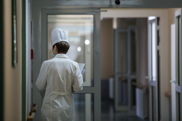 2 137 384  заболеваний впервые диагностировали жителям Новосибирской области в 2016 году