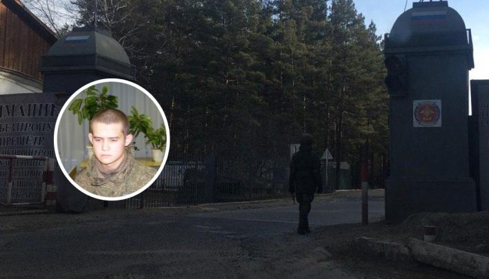 Родным погибших в Забайкалье, которых расстрелял солдат из Вагая, заплатили по 6 миллионов