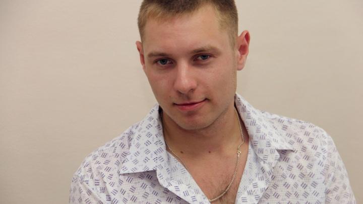 «Сказал, что пойдёт в поход»: на Южном Урале при странных обстоятельствах пропал 28-летний строитель