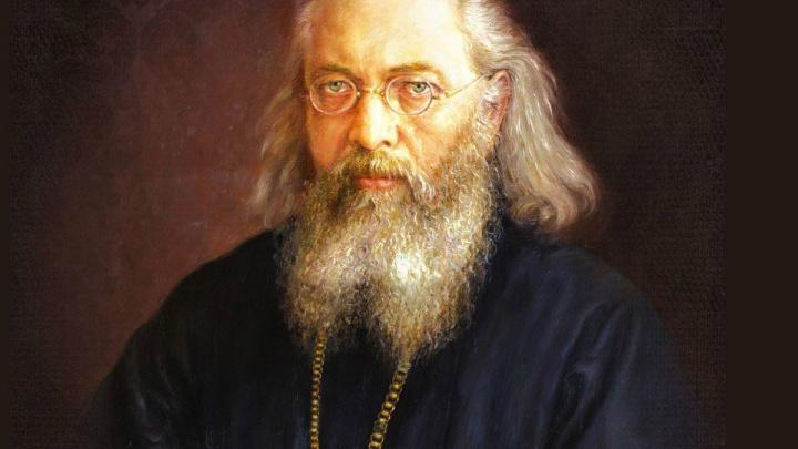 Приложиться к святыне: челябинцы приготовились ко встрече мощей Луки Крымского