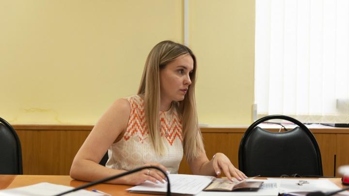 Свыше двухсот человек на Дону проголосовали за депутатов досрочно