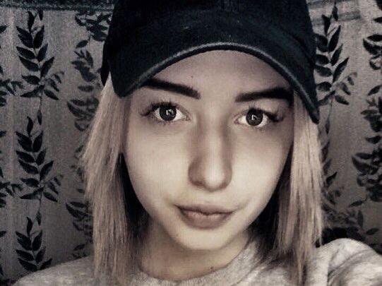 Пропавшую после матча Англия — Тунис девушку в Волгограде выйдут искать волонтеры