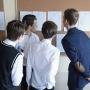 На трёх последних ЕГЭ в Челябинской области 16 выпускников набрали высший балл